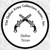 Dallas Arms Collectors